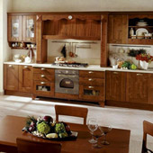 Cucina Panera
