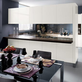 Cucina Scenery [a]
