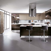 Cucina Scenery [b]