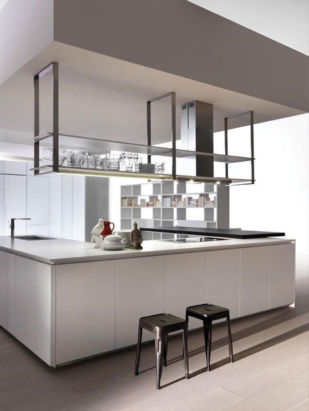dada k chenm bel k che hi line 6 a designbest. Black Bedroom Furniture Sets. Home Design Ideas