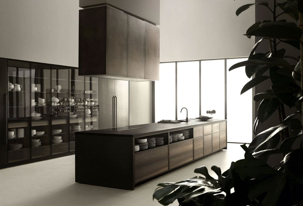 catalogue cuisine boffi code boffi kitchens designbest. Black Bedroom Furniture Sets. Home Design Ideas
