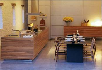 Meubles de cuisine bulthaup cuisines catalogue designbest for Bulthaup cuisine