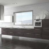 Cucina Amalfi [b]