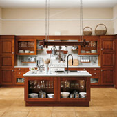 Cucina Ravello