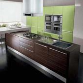 Rivenditori di cucina fabiana b lube cucine nella for Giannini arredamenti anagni