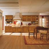 Cucina Petra [b]