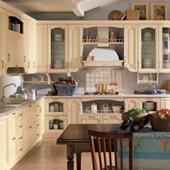 Cucina Margot