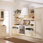 Cucina Villa d'Este [a]