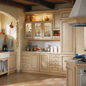 Cucina Teresa
