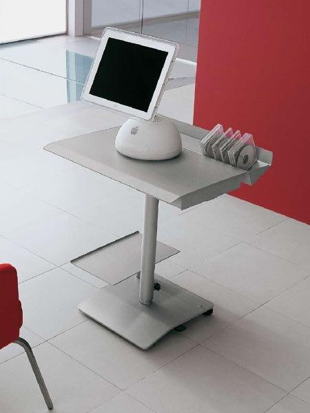 Forum Arredamento.it •idee per mascherare il computer in ...