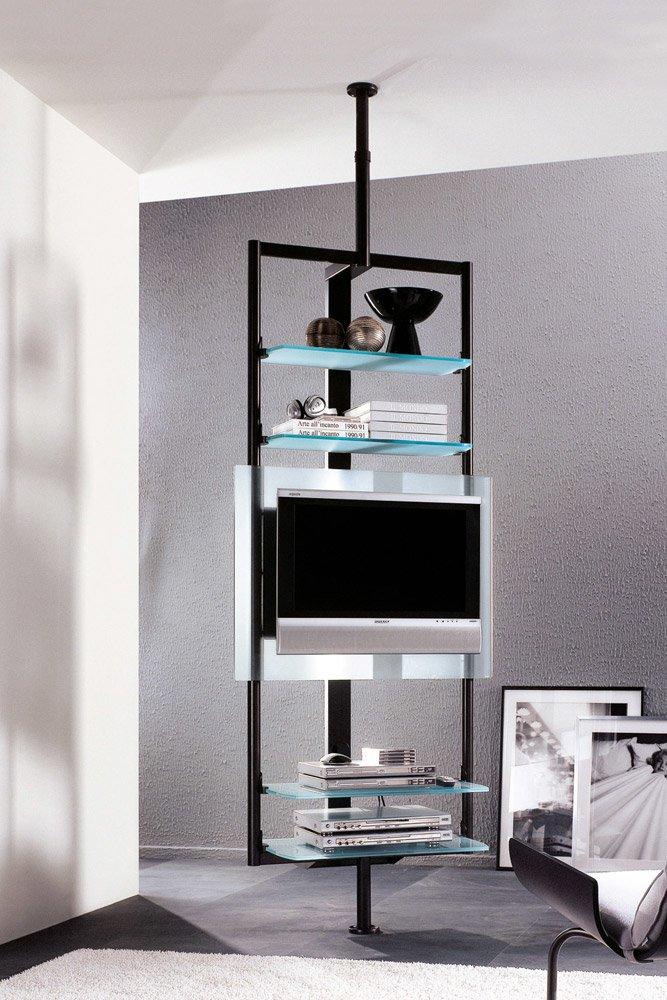 Stunning Colonne Porta Tv Ideas - nationalplasticengraving.us ...