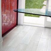 Collezione Pietra Pugliese da Savoia Italia  Designbest