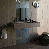 Collezione The Bath Collection - Skill
