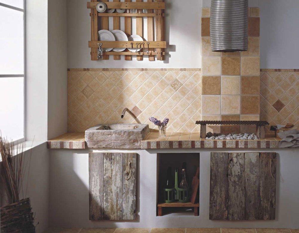 Piastrelle collezione marble age da cir - Piastrelle cucina genova ...