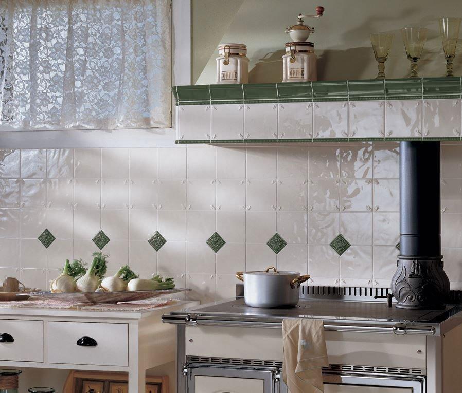 Piastrelle collezione royal da petracer 39 s - Piastrelle cucina genova ...