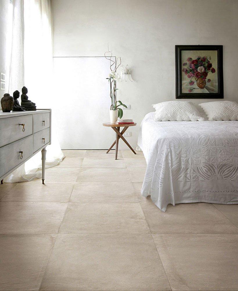 tiles collection terra by fap ceramiche. Black Bedroom Furniture Sets. Home Design Ideas