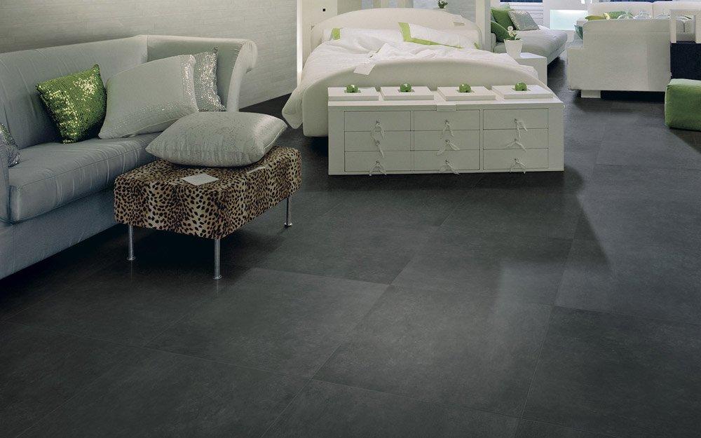 Piastrelle collezione loden da cisa ceramiche - Pavimenti per interni moderni ...