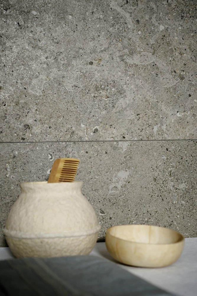 Tiles Collection Mystone Gris Fleury By Marazzi Ceramiche