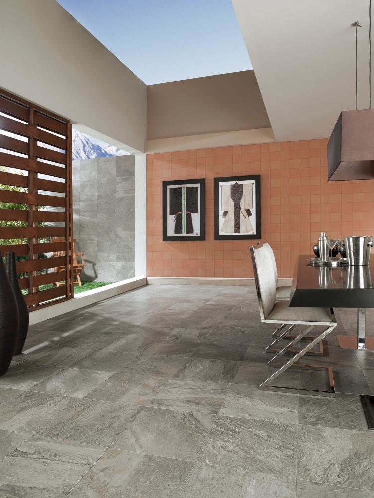 catalogue collection arizona porcelanosa designbest. Black Bedroom Furniture Sets. Home Design Ideas