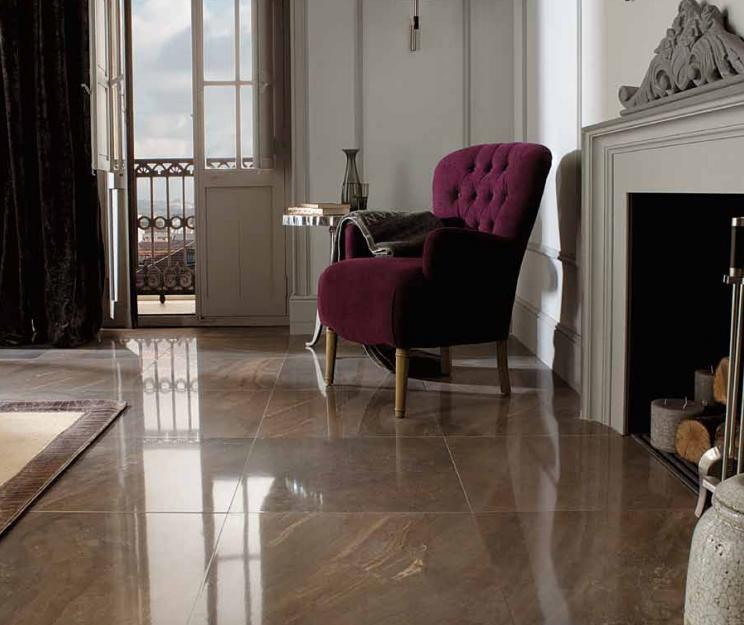 catalogue collection recife porcelanosa designbest. Black Bedroom Furniture Sets. Home Design Ideas