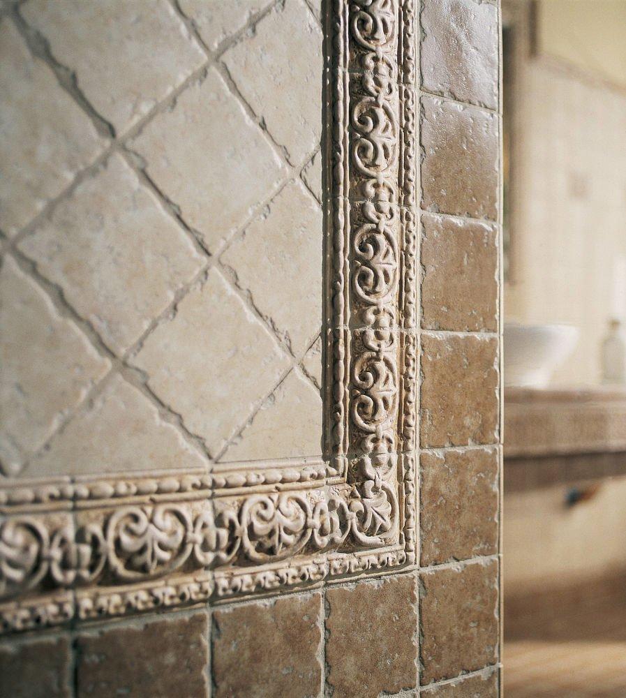 Piastrelle collezione le cave di marmo da ragno - Piastrelle di marmo ...