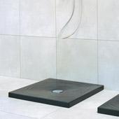 Piatto doccia Water Drop