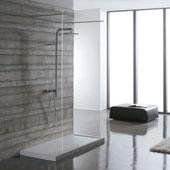 Piatto doccia Docciabella