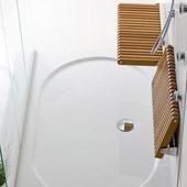 Piatto doccia SensaMare