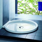 Piatto doccia Philippe Starck
