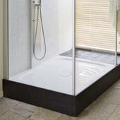 Piatto doccia SingleBath