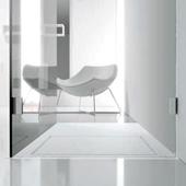 Piatto doccia PT14080