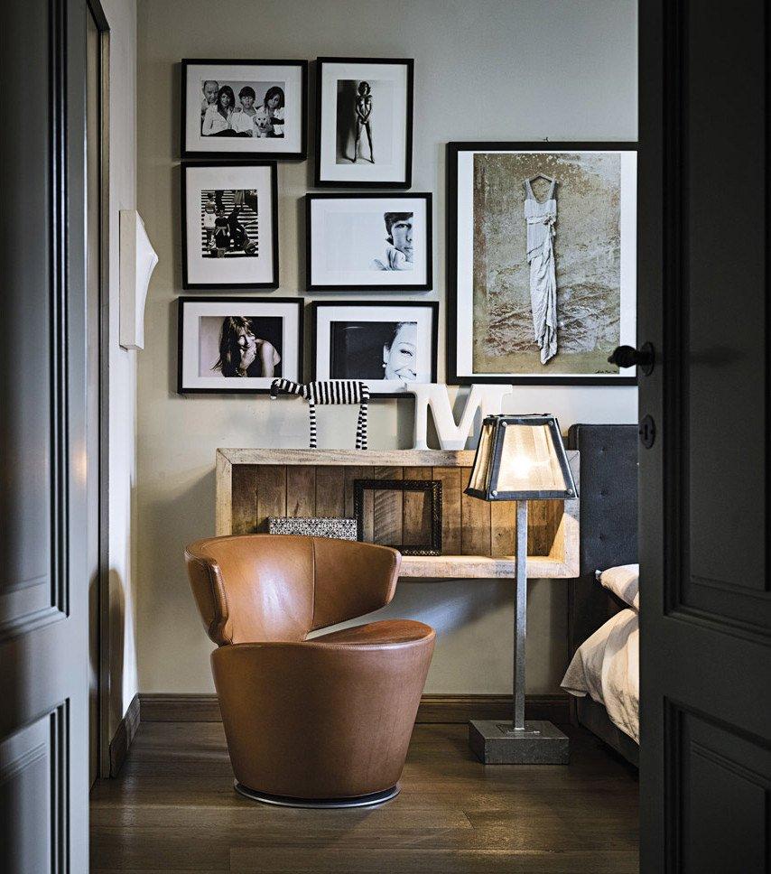 Forum cerco sedia per camera da letto - Poltroncine per camere da letto ...