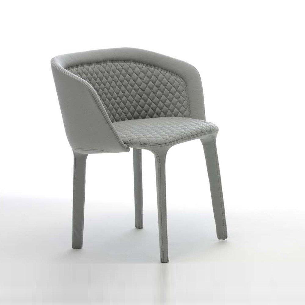 casamania kleine sessel kleiner sessel lepel designbest. Black Bedroom Furniture Sets. Home Design Ideas