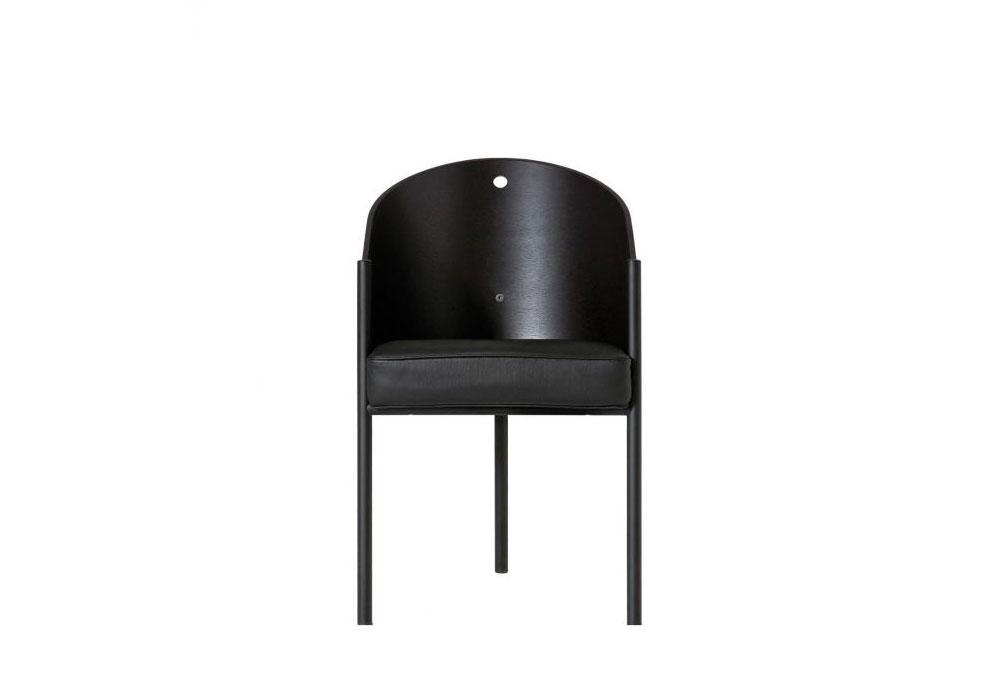 driade kleine sessel kleiner sessel costes designbest. Black Bedroom Furniture Sets. Home Design Ideas