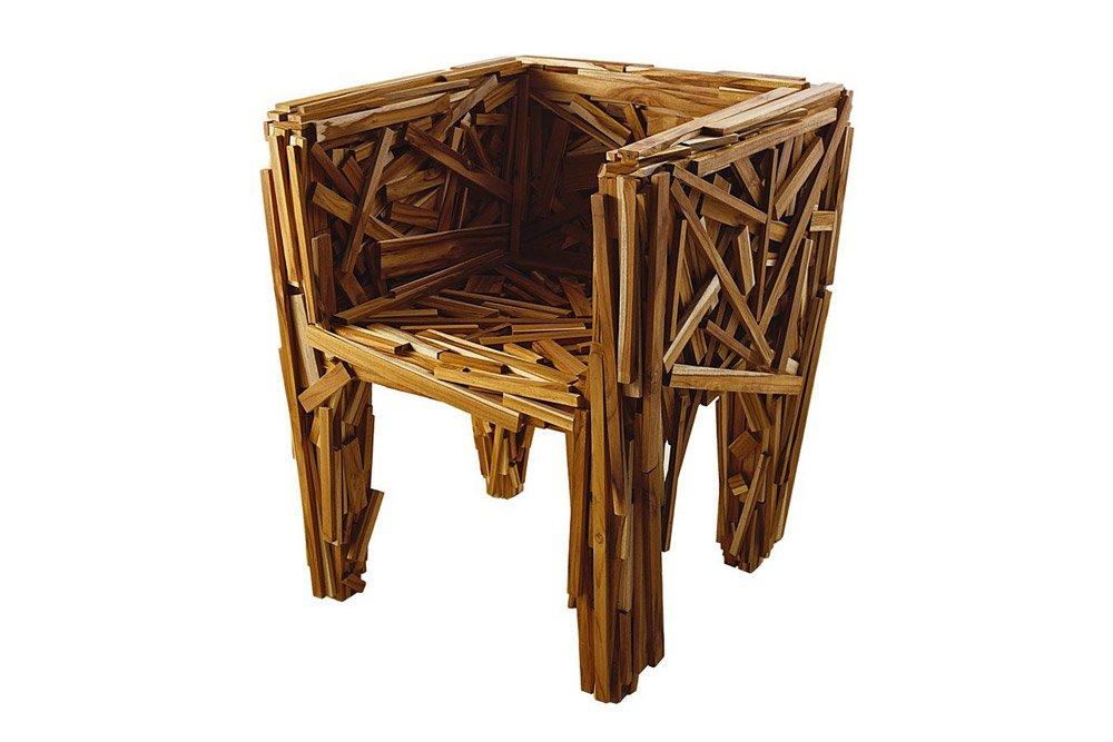 catalogue petit fauteuil favela edra designbest. Black Bedroom Furniture Sets. Home Design Ideas