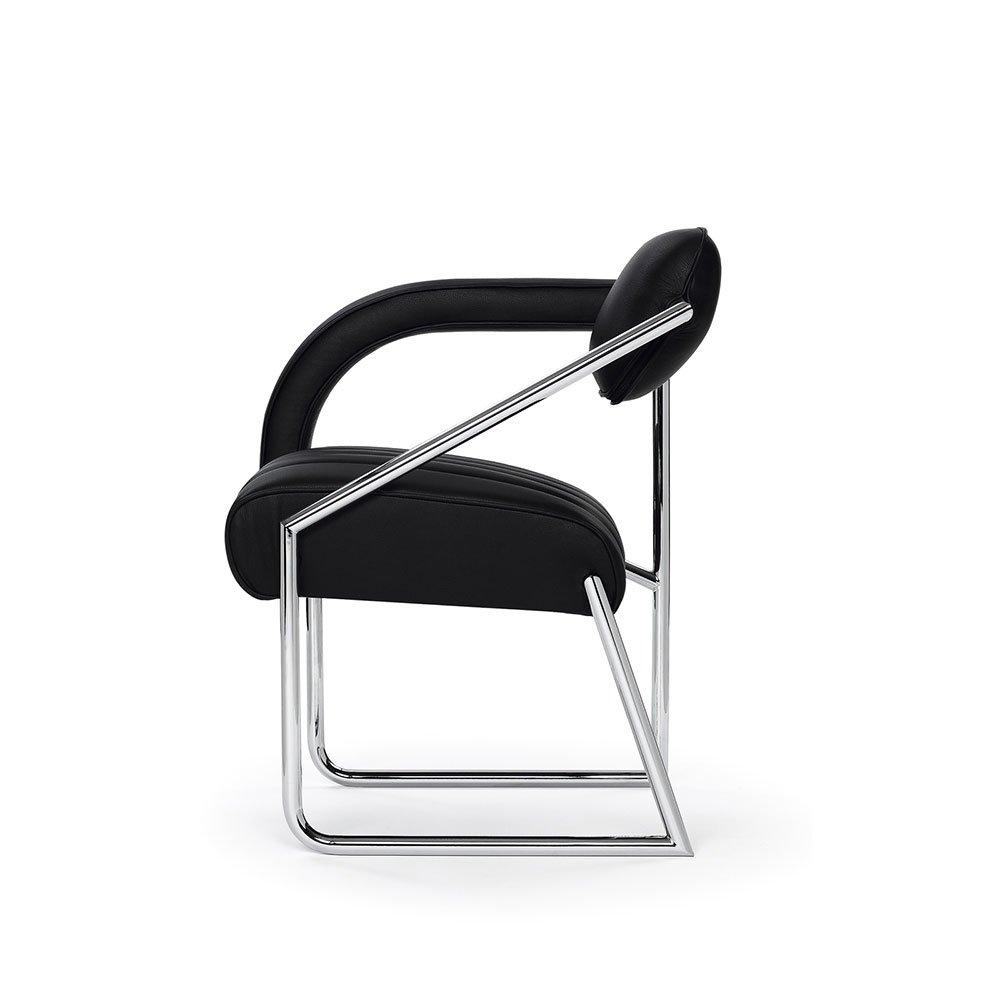 classicon kleine sessel kleiner sessel non conformist designbest. Black Bedroom Furniture Sets. Home Design Ideas