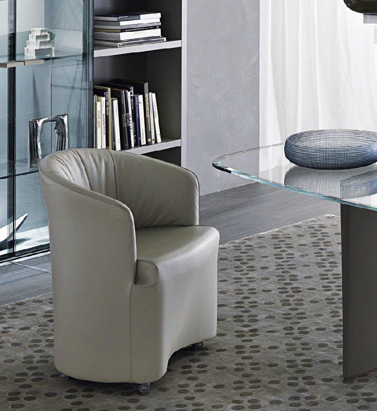 misuraemme kleine sessel kleiner sessel opera designbest. Black Bedroom Furniture Sets. Home Design Ideas