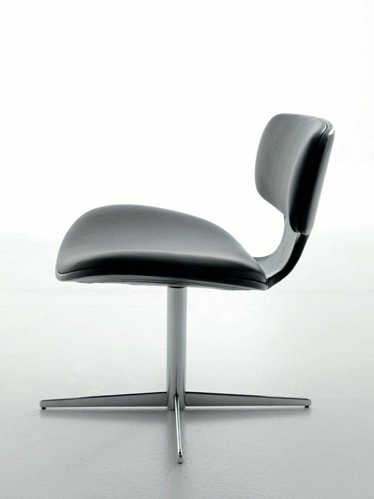 Fasem Kleine Sessel Kleiner Sessel Rest