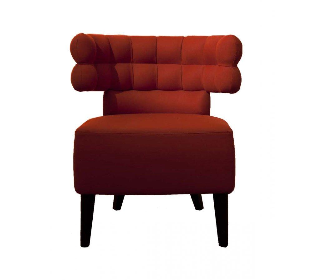 sawaya moroni kleine sessel kleiner sessel amy designbest. Black Bedroom Furniture Sets. Home Design Ideas