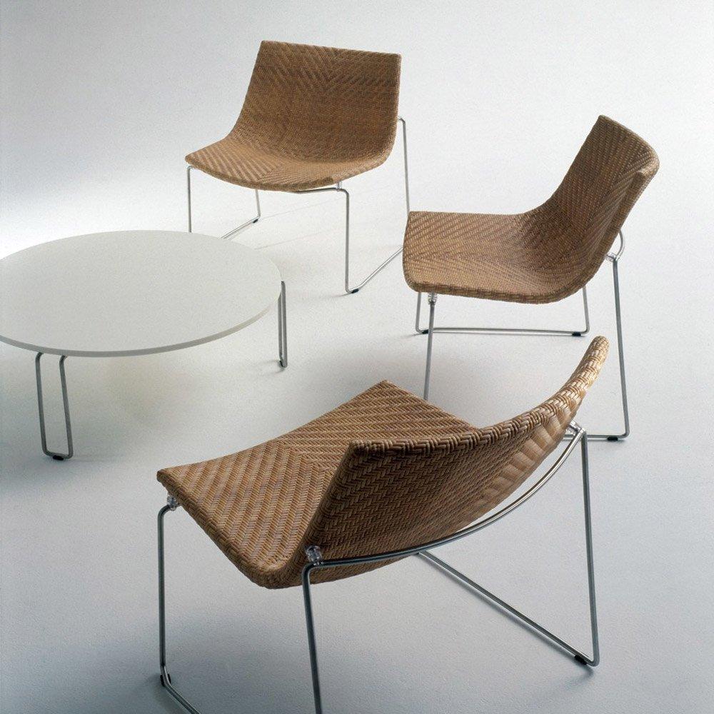bonacina 1889 kleine sessel kleiner sessel chylium 4 designbest. Black Bedroom Furniture Sets. Home Design Ideas
