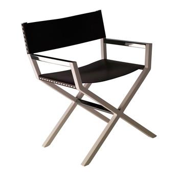poltrona frau canap s catalogue designbest. Black Bedroom Furniture Sets. Home Design Ideas