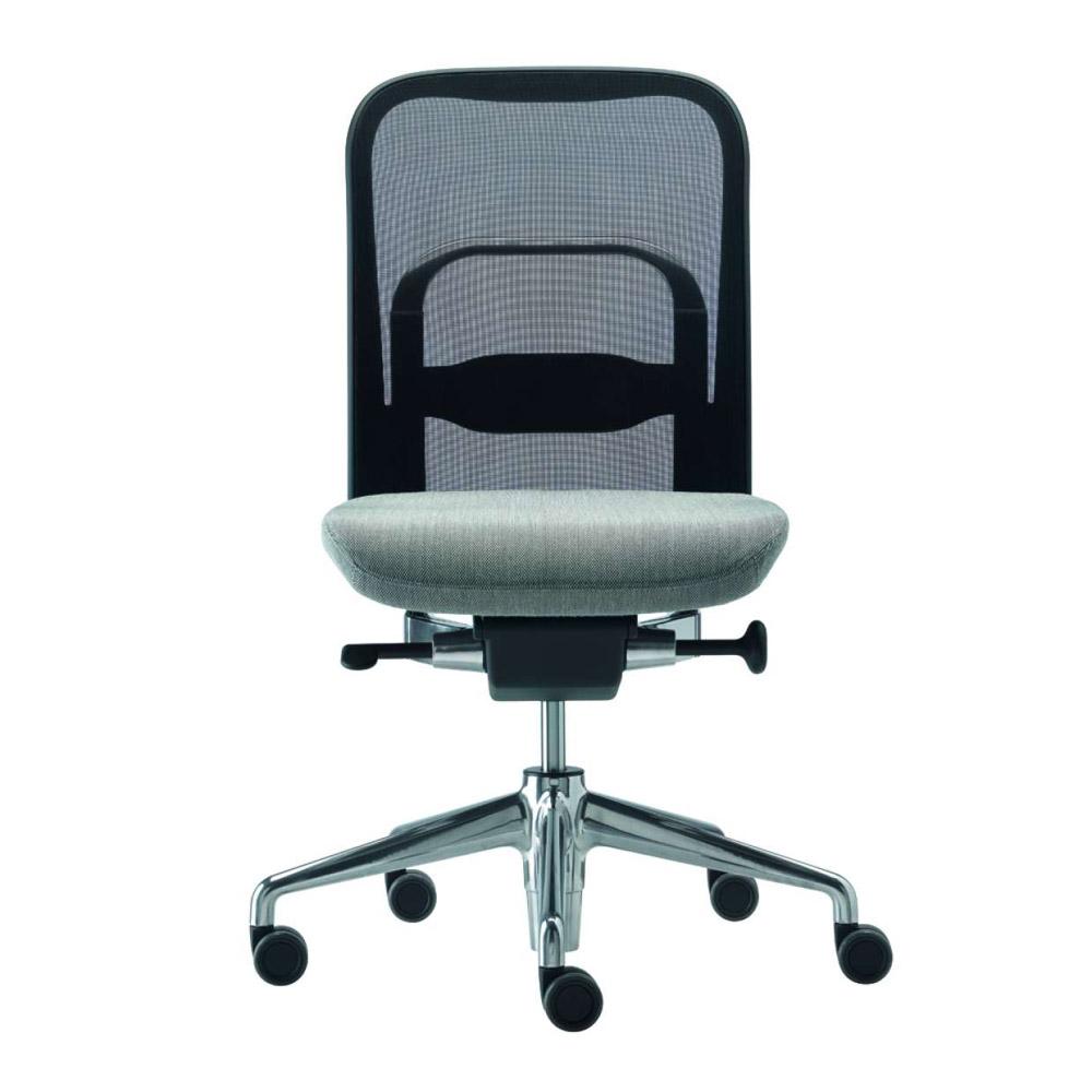 catalogue petit fauteuil norma alias designbest. Black Bedroom Furniture Sets. Home Design Ideas