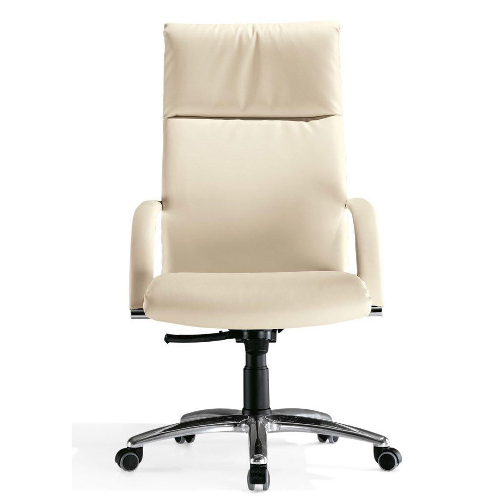 Catalogue petit fauteuil klassic kastel designbest for Petit fauteuil de bureau