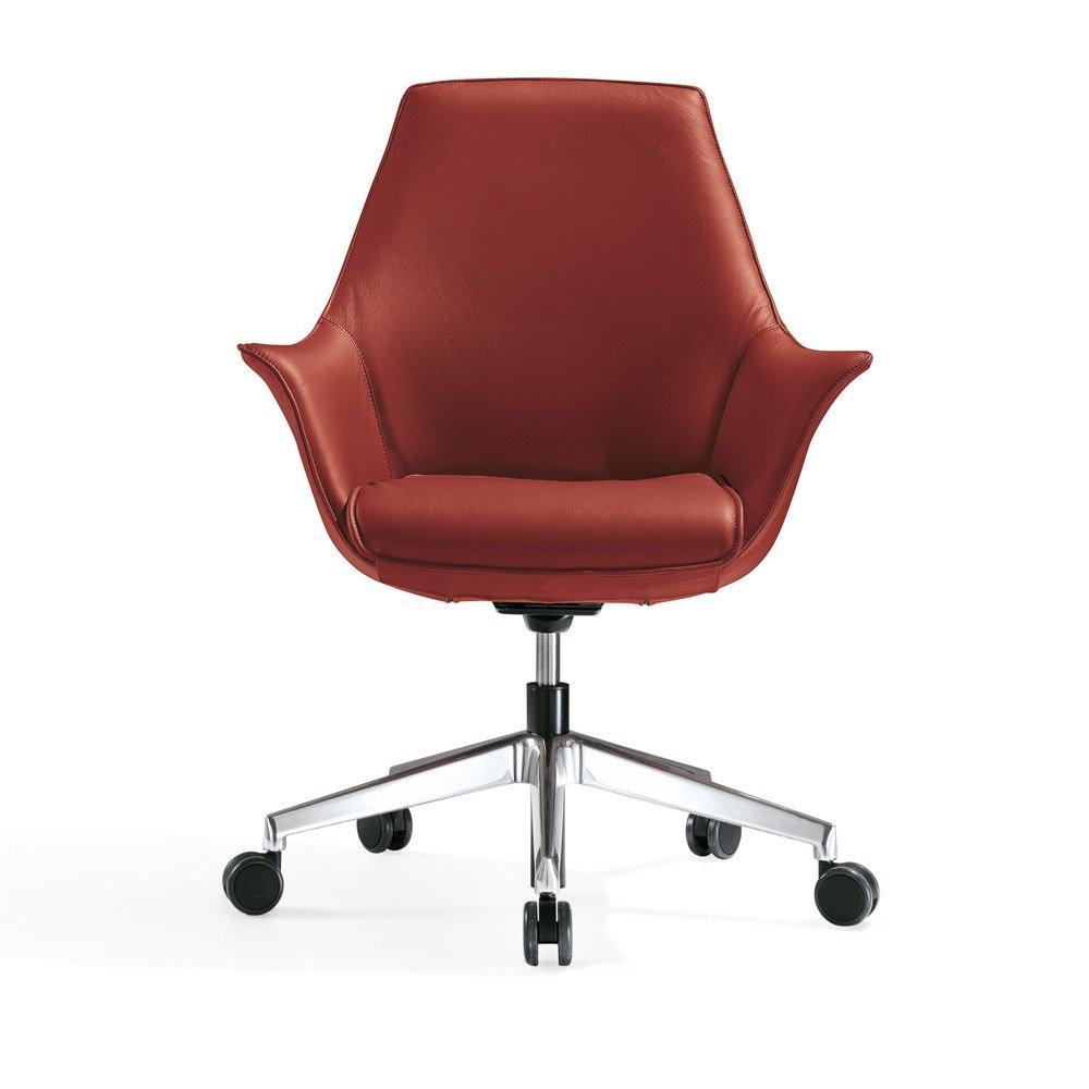 Catalogue petit fauteuil kimera kastel designbest for Petit fauteuil de bureau