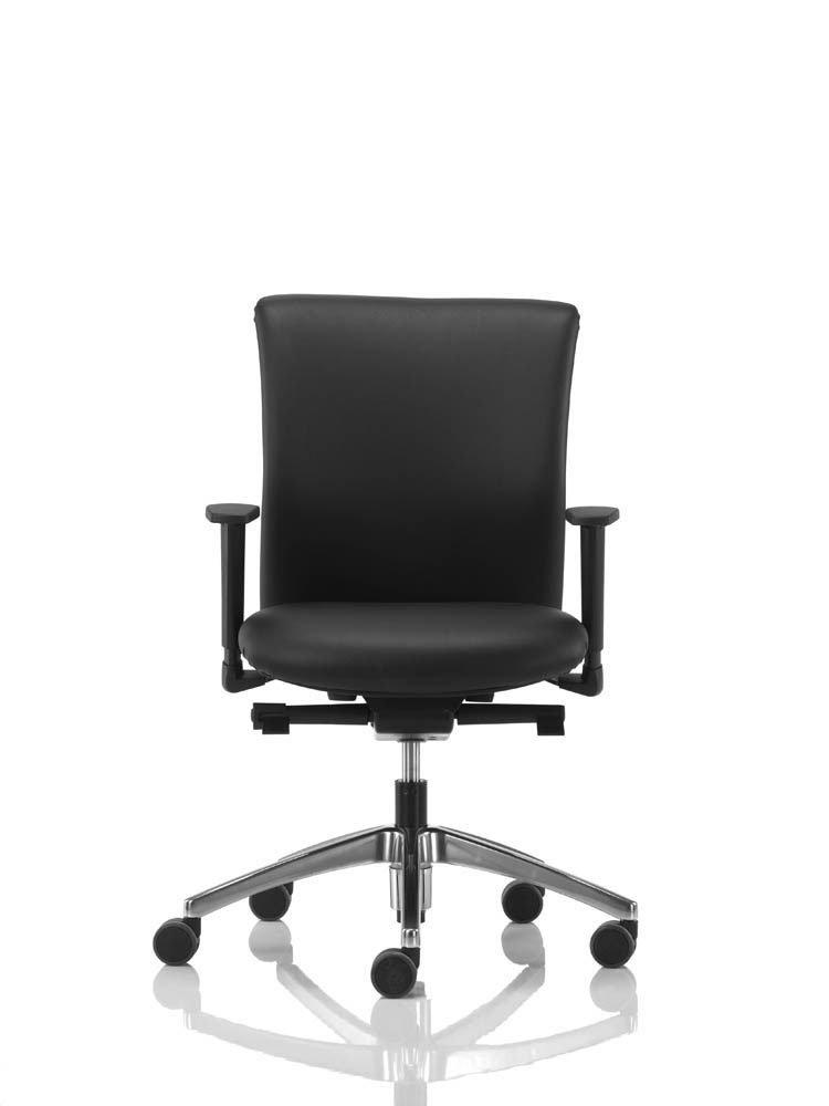Catalogue petit fauteuil morea comfort vaghi designbest for Petit fauteuil de bureau