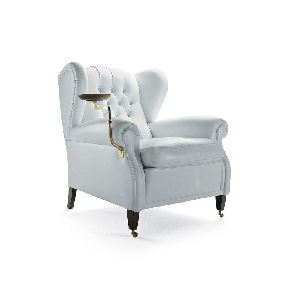poltrona frau sessel sessel 1919 designbest. Black Bedroom Furniture Sets. Home Design Ideas
