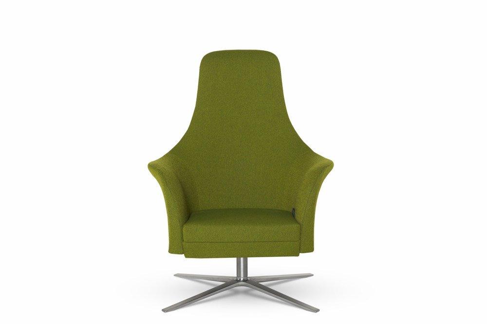 montis sessel sessel marvin designbest. Black Bedroom Furniture Sets. Home Design Ideas