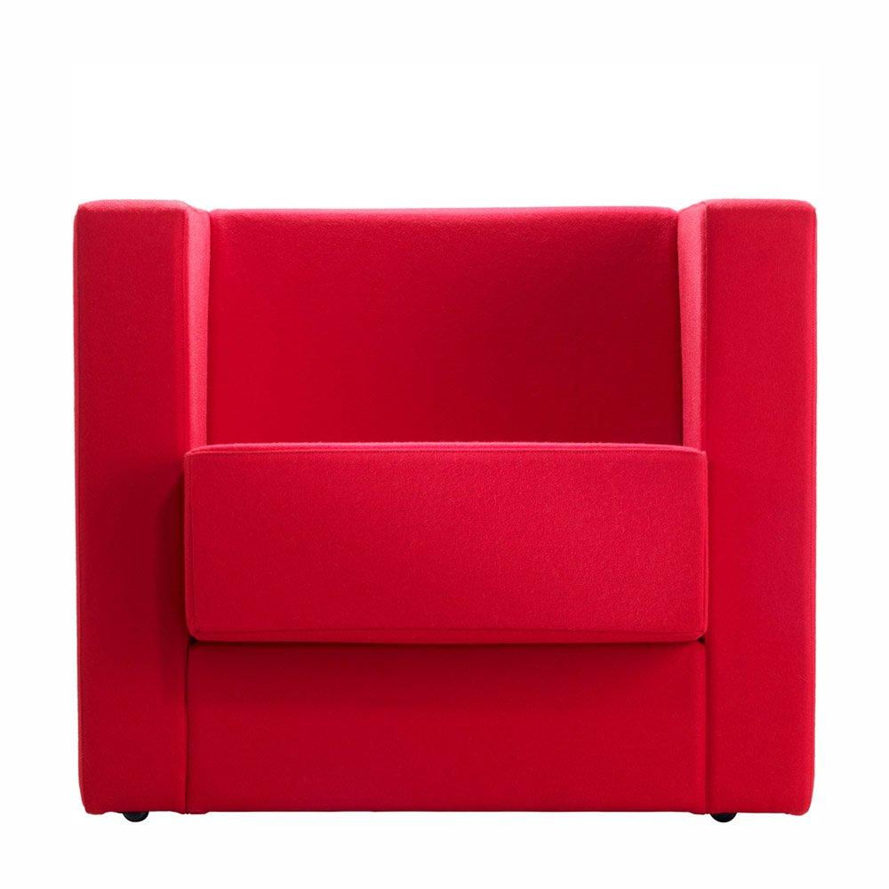 tecta sessel sessel d1 designbest. Black Bedroom Furniture Sets. Home Design Ideas