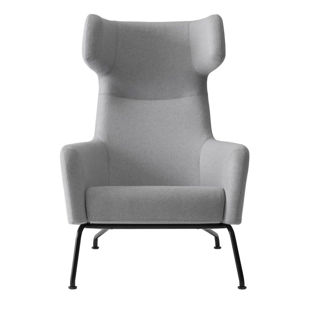 softline sessel sessel havana designbest. Black Bedroom Furniture Sets. Home Design Ideas