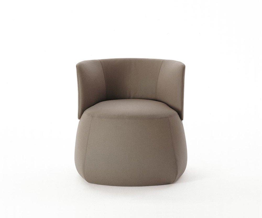 b b italia sessel sessel fat sofa designbest. Black Bedroom Furniture Sets. Home Design Ideas